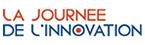 Journée de l'Innovation CNES – 25 janvier 2018